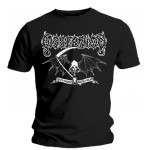 T-shirt Dissection - Reaper