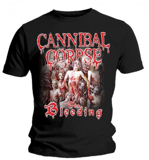 http://www.eblastshop.fr/10707-productZoom/t-shirt-cannibal-corpse-the-bleeding.jpg