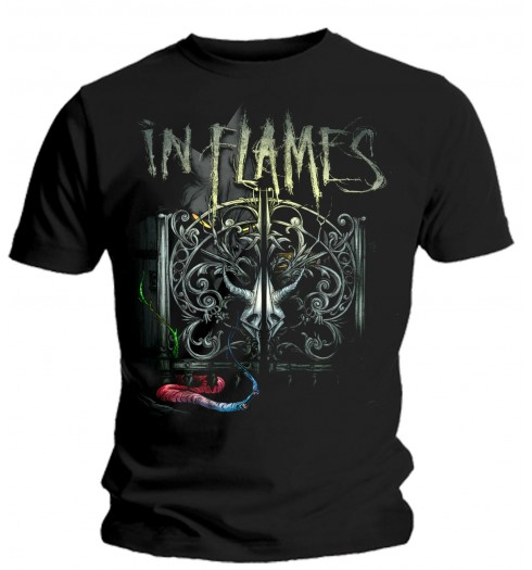 http://www.eblastshop.fr/10783-productZoom/t-shirt-in-flames-gates.jpg