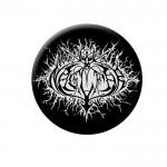 Badge Naglfar - Logo