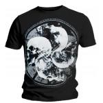 T-shirt Converge - 20 Years