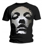 T-shirt Converge - Jane Doe