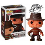 Figurine Bobble Pop Freddy Krueger