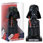 Figurine Star Wars - Bobble Head Darth Vader