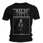 T-shirt Taake - Noregs