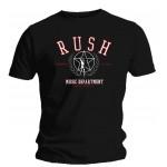T-shirt Rush - Department