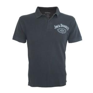 Polo Jack Daniel's - Classic Logo