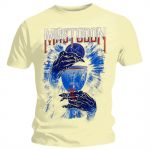 T-shirt Mastodon - Unholy Communion