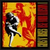 Patch Guns N' Roses - Use Your Illusion