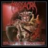 CD Massacra - Enjoy The Violence