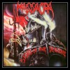 CD Massacra - Signs Of The Decline