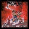 CD Massacra - Final Holocaust