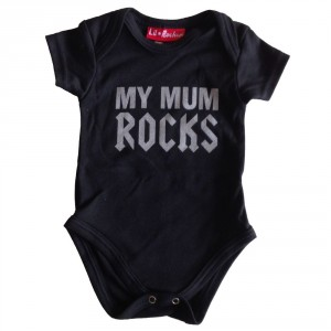 Body Mum Rocks