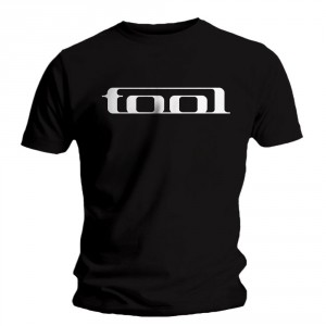 T-shirt Tool - Black Wrench