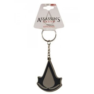 Porte-clé Assassins Creed - Symbol