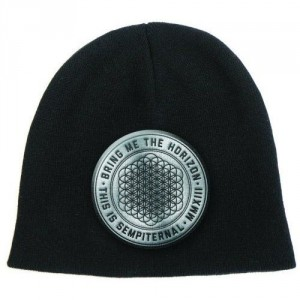 Bonnet Bring Me The Horizon - This is Sempiternal