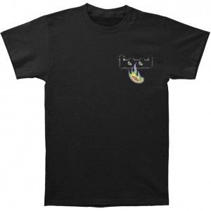 T-Shirt Tool - Skinless