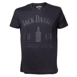 T-shirt Jack Daniel's - 1866