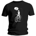 T-Shirt Dreamer