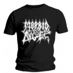 T-Shirt Morbid Angel - Extreme Music