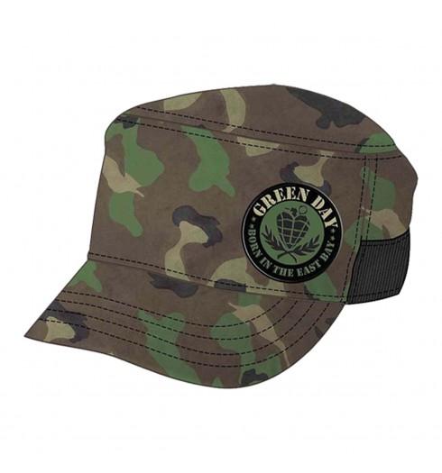 http://www.eblastshop.fr/4974-productZoom/casquette-green-day-camouflage.jpg