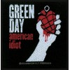 Patch Green Day - American Idiot
