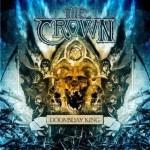 Vinyl et CD The Crown - Doomsday King