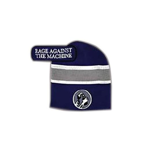 http://www.eblastshop.fr/5810-productZoom/bonnet-rage-against-the-machine-logo.jpg