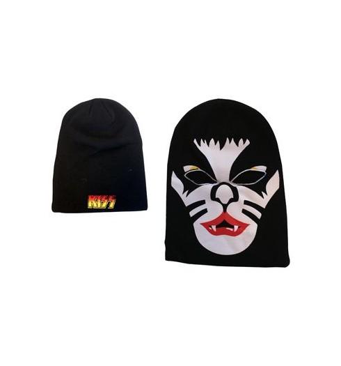 http://www.eblastshop.fr/5939-productZoom/bonnet-kiss-chriss.jpg