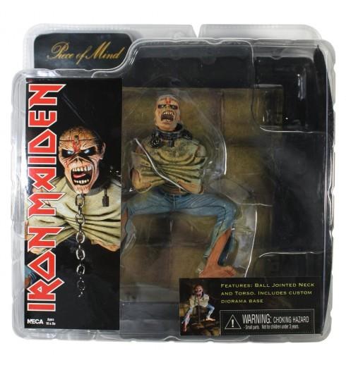 http://www.eblastshop.fr/6097-productZoom/figurine-iron-maiden-diorama-piece-of-mind.jpg