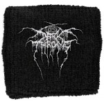 Poignet Darkthrone - Logo