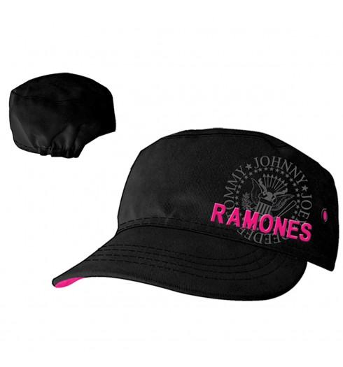 http://www.eblastshop.fr/7209-productZoom/casquette-ramones-femmes-noire-logo-rose.jpg