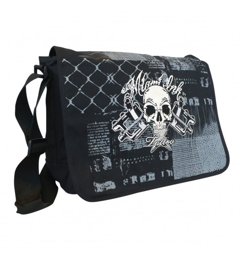 http://www.eblastshop.fr/7854-productZoom/sac-messenger-miami-ink-skull-and-cross.jpg