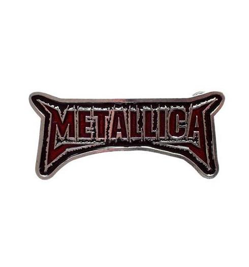 http://www.eblastshop.fr/8055-productZoom/boucle-ceinture-metallica-red-logo.jpg
