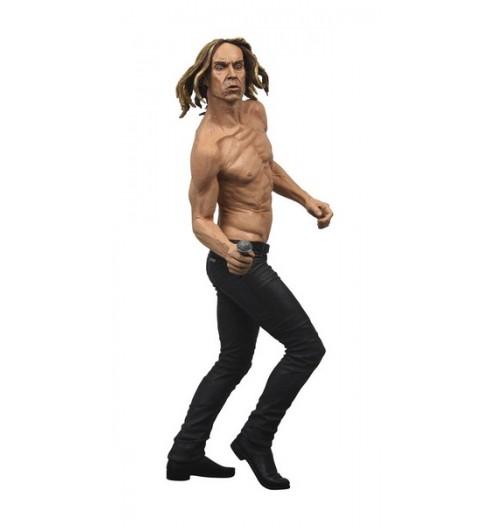http://www.eblastshop.fr/9092-productZoom/figurine-iggy-pop.jpg