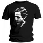 T-Shirt Bundy